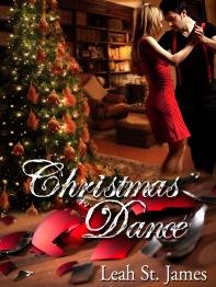StJames_Christmas_Dance