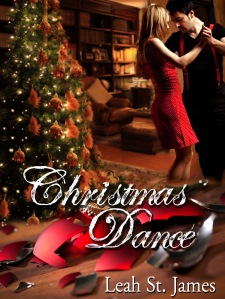 StJames_Christmas_Dance