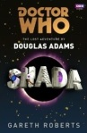 Doctor_Who_-_Shada_-_2012_Book