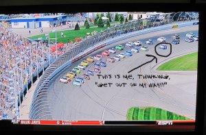 I64-NASCAR