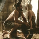 Game of Thrones show