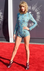 taylor-swift-mtv-vma.ls.82414