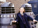Remembrance of the Daleks-111